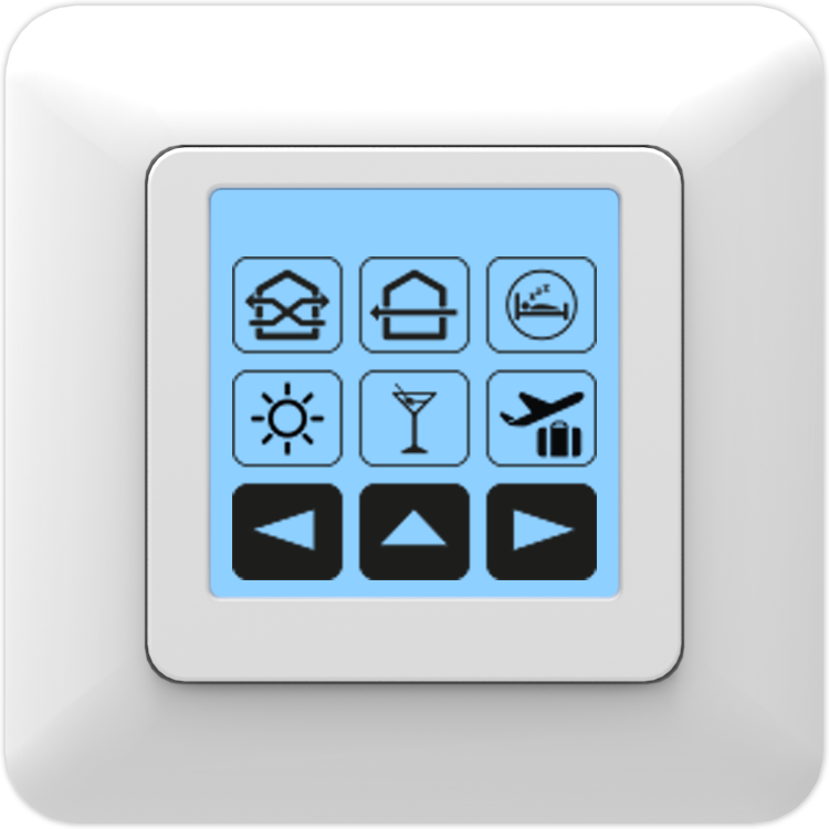 touch-clean-icons