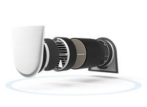 smartfan-s